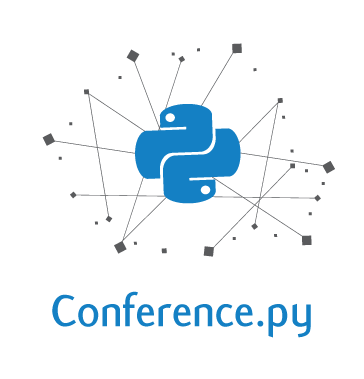 Conference.py